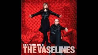 The Vaselines - The Devil´s Inside Me