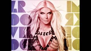 Jelena Karleusa 2012 - Mikrofon (Groovelock remix)