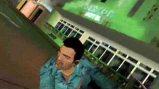 Rockstar Games Tribute - MCMXCVIII-MMVII