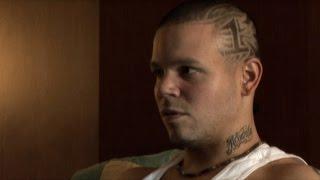Calle 13: Sin Mapa (Trailer)