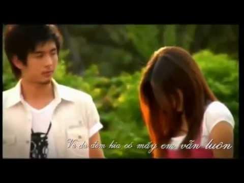 Tình Yêu Lãng Mạng,Mãnh Liệt xem để rơi nước mắt!!!   KunNgokHp94