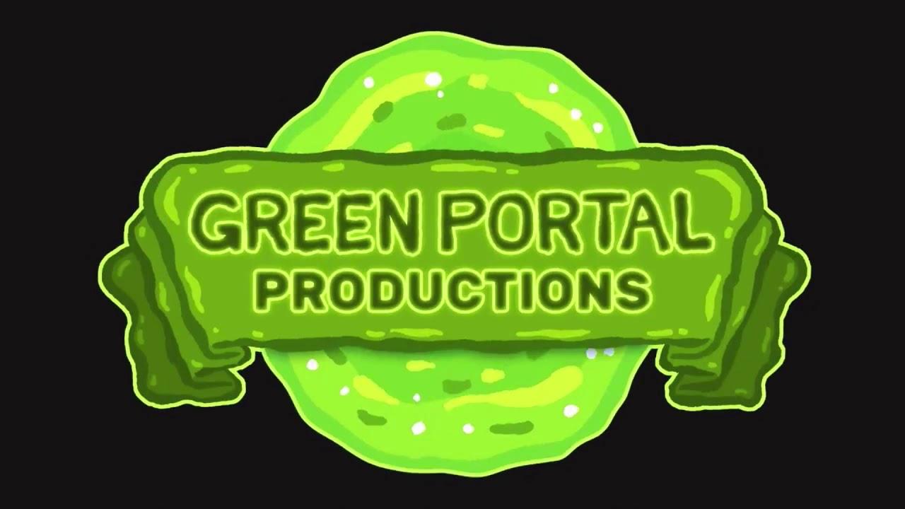 Green Portal Productions