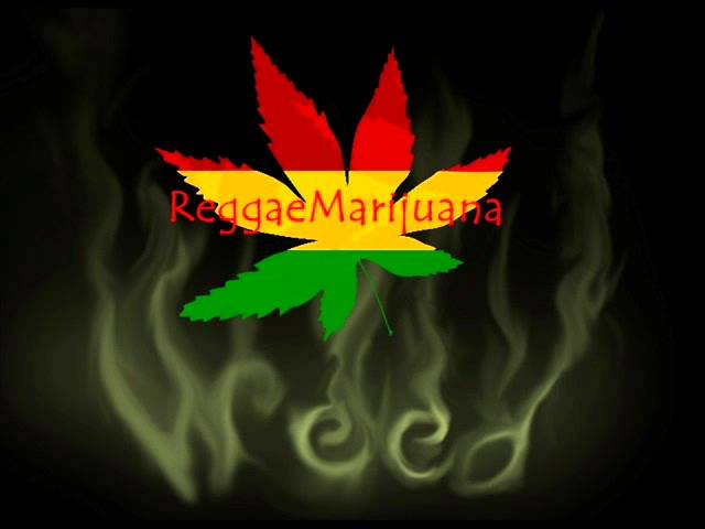 10-ft-ganja-plant-blood-money-reggaemarijuana