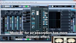 Baixar Proximity by Tokyo Dawn Labs & Vladg Sound (KVR DC12 Entry)