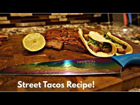 mexican-street-tacos-recipe!