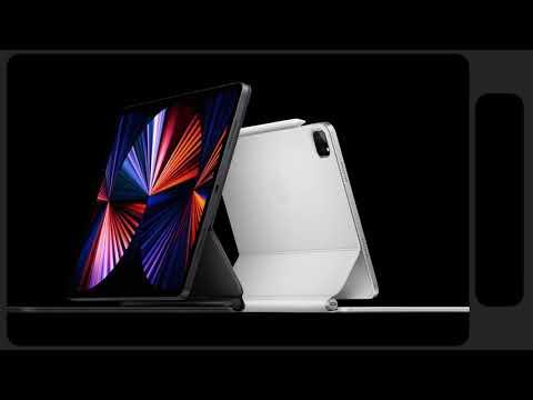 Amazon Deals - iPad Pro 2021 - Apple - YouTube