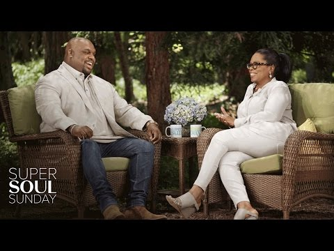 Oprah Sits Down with Pastor John Gray | SuperSoul Sunday | Oprah Winfrey Network