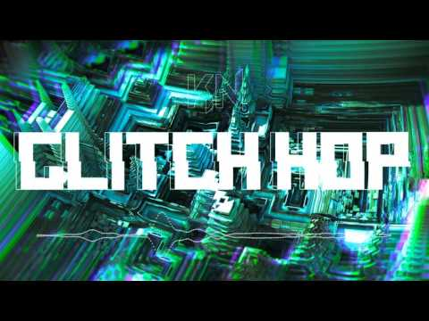 Best Glitch Hop Mix 2014