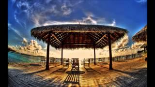 Antony & The Johnsons - Daylight And The Sun (Rico Puestel Rework)