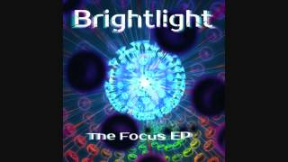 BrightLight - What Are You Looking For
