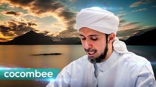 Jadilah Orang Yang Pemaaf ᴴᴰ Habib Ali Zaenal Abidin Al Hamid
