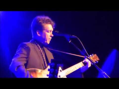 Joe Henry - Keep Us in Song