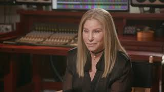 Streisand To Trump In New Song Don T Lie To Me