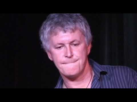 Guided By Voices - Berbati's Pan - Portland, Oregon 11/16/2004