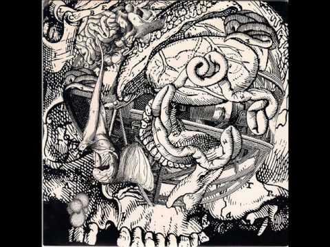 Organum - Drome Pt.1