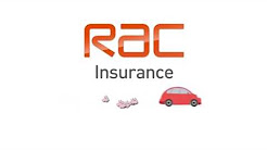 Discover RAC Learner Driver Insurance