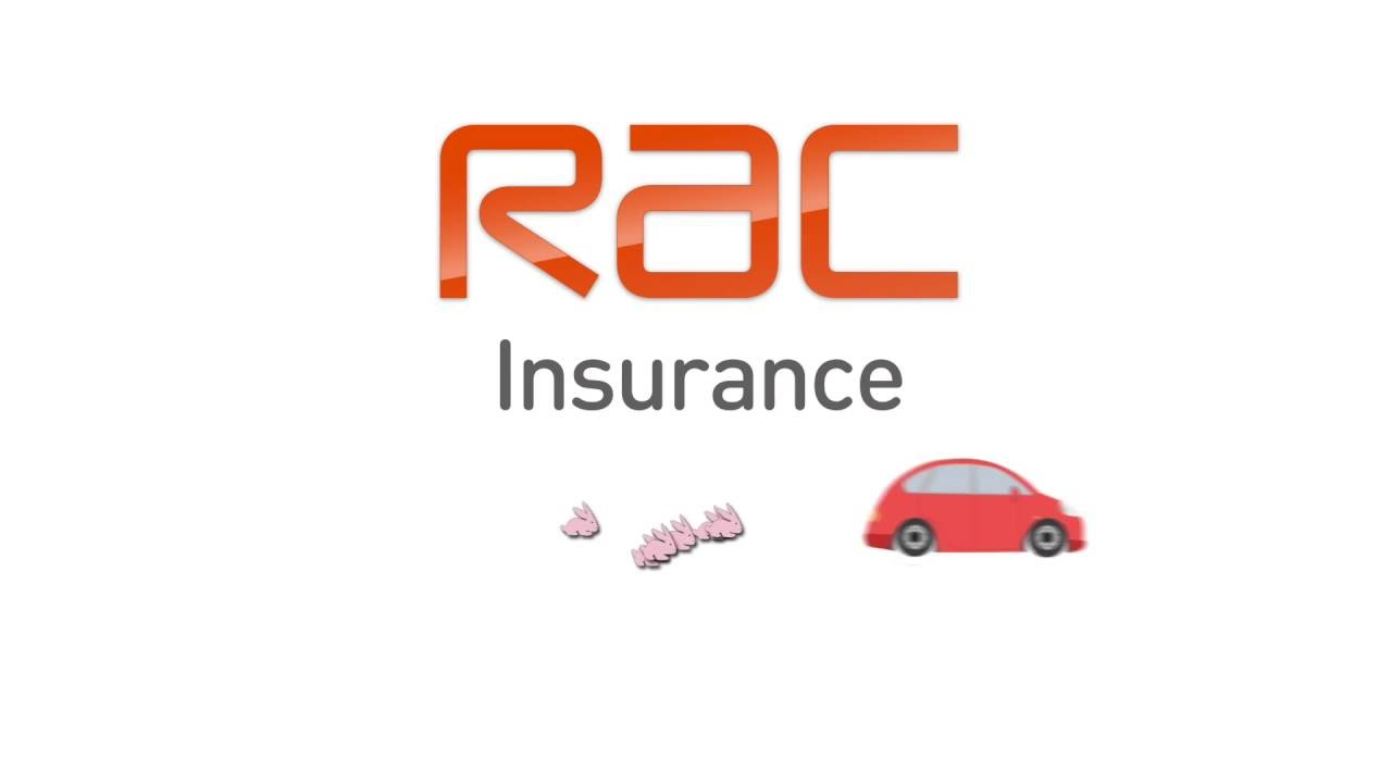 learner driver insurance own car short term