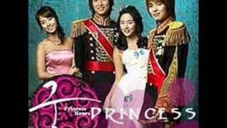 Video princess hours - dang shin un download MP3, 3GP, MP4, WEBM, AVI, FLV Maret 2018