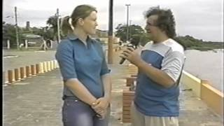 Parelelo Sul (TVE) - Tapes/RS [Parte 1]