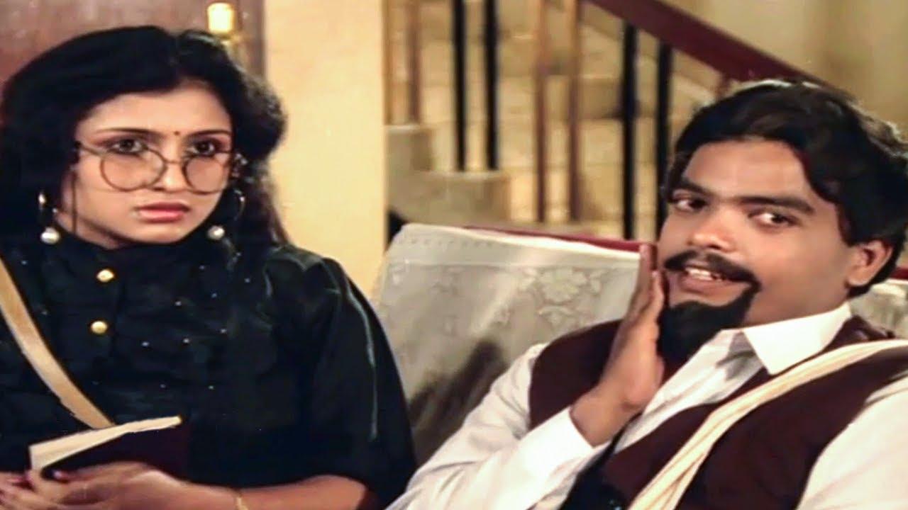 ജഗദീഷേട്ടൻ്റെ പഴയകാല കിടിലൻ കോമഡികൾ   Jagadeesh Old Comedy Scenes   Mimics Parade Movie Comedy
