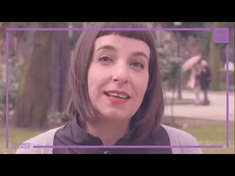 8M YO PARO. Motivos para la fuelga feminista