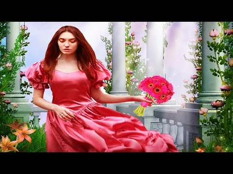 1 Hour of Fairytale Music