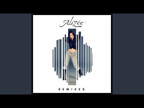 J'ai Pas Vingt Ans ! (Sfaction Club Remix) (Benny Benassi Remix)