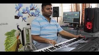 Zindagi Na Milegi Dobara - Khaabon Ke Parindey | Instrumental Cover