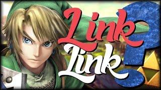 """Mas é """"Link Link"""" MESMO?!"""