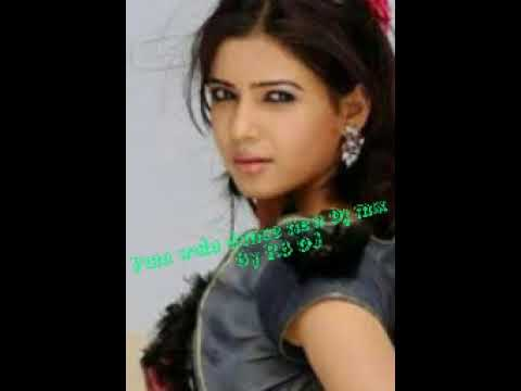 pani wala dance by RB mix dj song new