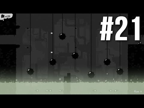 Vexed Plays The End Is Nigh Part 21 - Dwindling