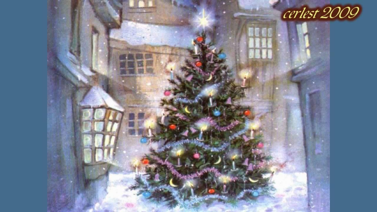 Campanas de navidad youtube - Campanas de navidad ...