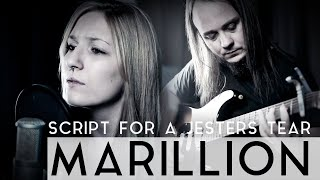 Download Marillion - Script For a Jester's Tear (Fleesh Version) MP3 song and Music Video