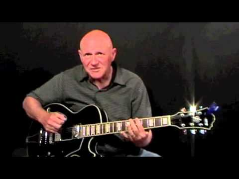 how-to-play-ska-guitar