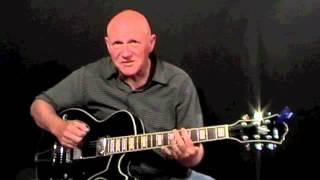 How to play ska guitar