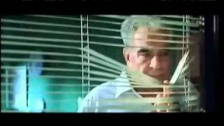 youtube fight club 2006 part 5 flv