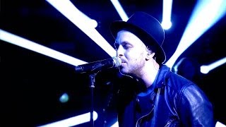 Hd Onerepublic 39 Counting Stars 39 - The Voice UK 2014 - The Live Quarter Finals.mp3
