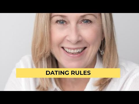 Dating Rules: My How To Date Guide