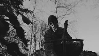 Quarantine. Year 9 | short film