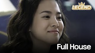 Video Full House | 풀하우스 (ENG sub/2004) - Ep.1 download MP3, 3GP, MP4, WEBM, AVI, FLV April 2018