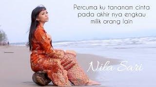 Download Nila Sari Cinta Dilain Halak