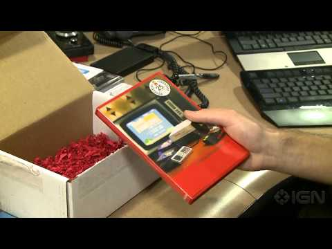 Super Mario All Stars Limited Edition Unboxing