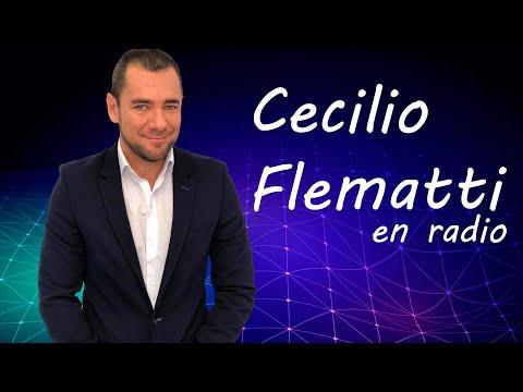 Entrevista Abel Pintos. Segunda Parte