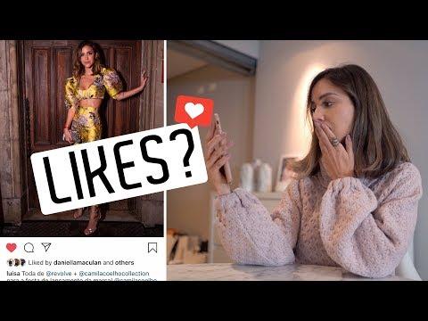 Fim dos likes no Instagram? Minha opinião