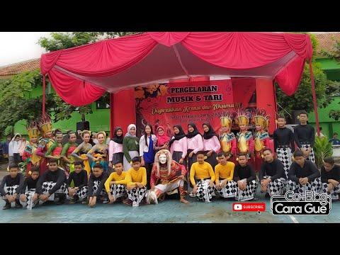 Terima Kasih SMPN 24 Semarang