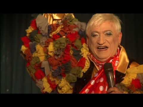 Mature Gay Sauna Sexe Gratuit Homo / Gay Troyes