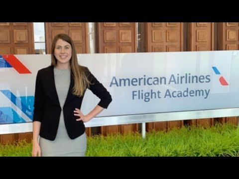 American Airlines Cadet Academy Interview Process