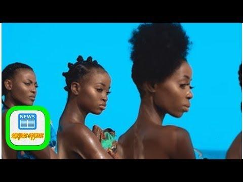 Music review: sauti sol's 'melanin'