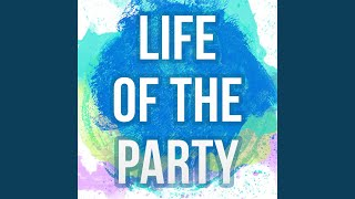 Life Of The Party (A Tribute to Shawn Mendes)