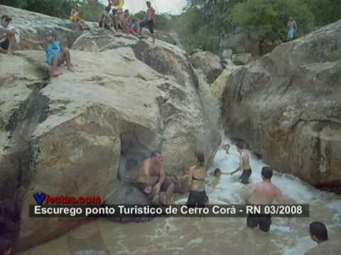 Cerro Corá Rio Grande do Norte fonte: i.ytimg.com